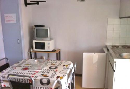 studio cuisine2